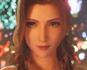 Final Fantasy VII Remake Delay Has Eager Gamers Shockingly at Ease