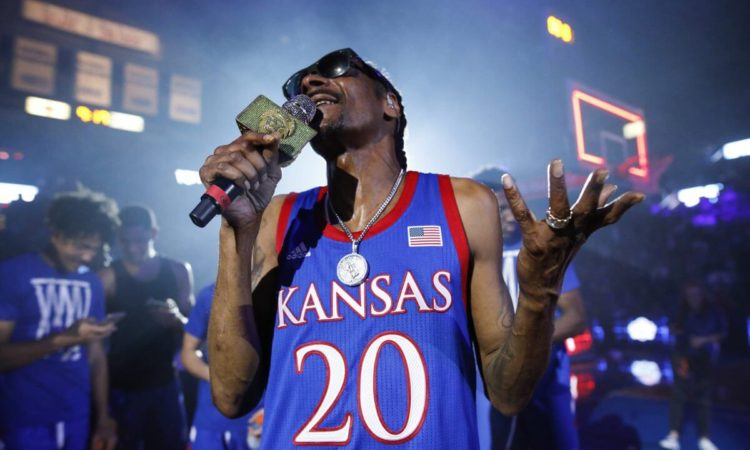 Snoop Dogg Lifts Beyond Meat (BYND) as Shorts Target the Surging Stock