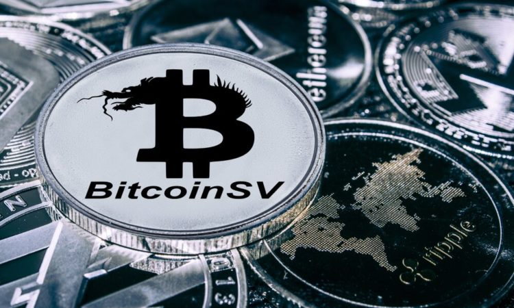 Bitcoin Flippening: BCH Overtaken By 'Satoshi's Vision' BSV