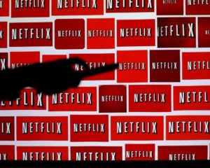 Netflix Disrupted the Status Quo But It Now Needs an Old TV Idea