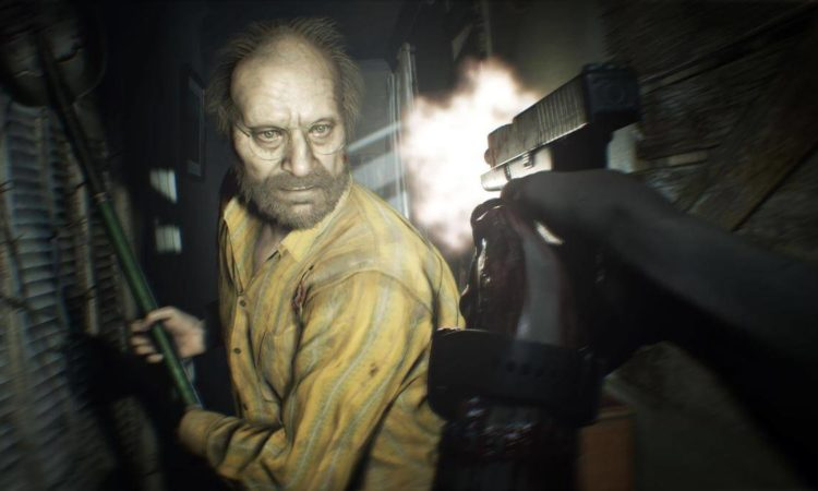 This Resident Evil 8 'Leak' Is Going Viral – And Boy, Will It Disappoint You