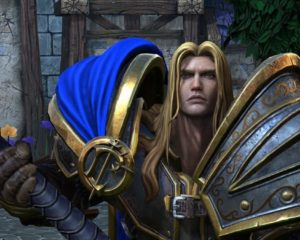 Blizzard Is Finally Caving to the Brutal Warcraft III: Reforged Backlash