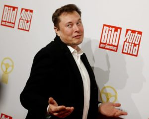 Tesla at $15,000 by 2024? Has ARK Invest Lost Their Minds?