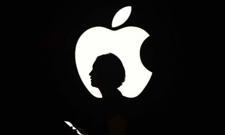 This Is Why Coronavirus Is a Genuine Threat to Apple Stock