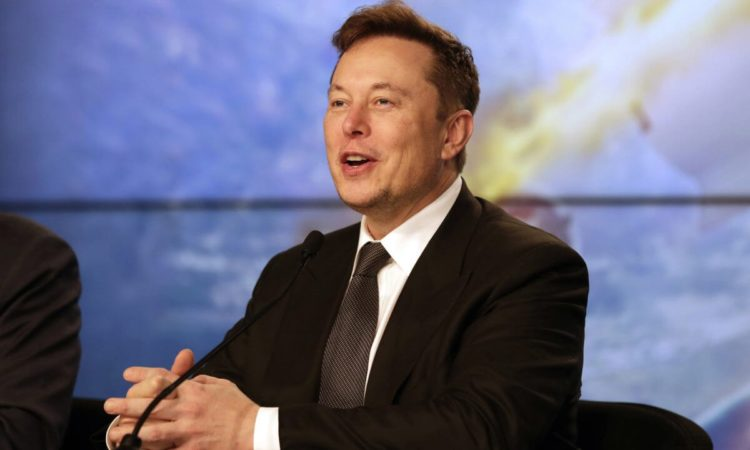 Tesla Raises $2 Billion: Did Elon Musk Lie to Investors?