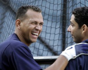 Mets Fans Hilariously Think A-Rod Is the Answer to Their Problems