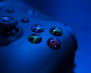Gamer-Friendly Microsoft is Missing the Obvious Official Xbox Emulator