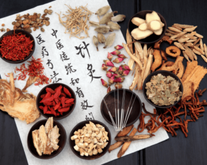 China Exploits Coronavirus to Promote Dubious Traditional Remedies