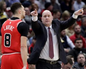 This Bulls Team Is a Disgrace to Chicago – and Michael Jordan's Legacy