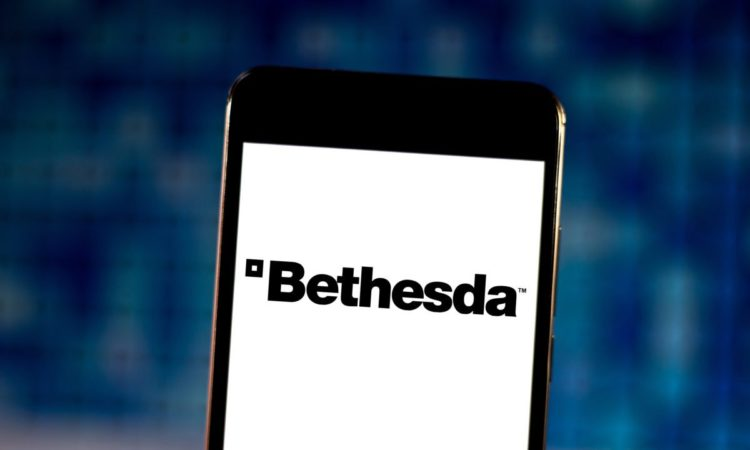 Bethesda Exit Unlikely to Spell Disaster for Geforce Now