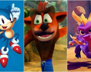 Sonic the Hedgehog's $200 Million Haul Proves It's Time to Make This Movie Next