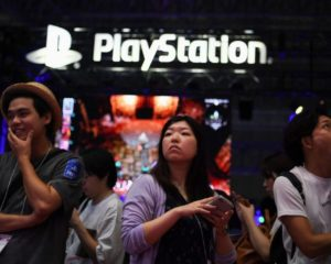 The PlayStation 5 Controller Could Invade Our Privacy in Alarming New Ways