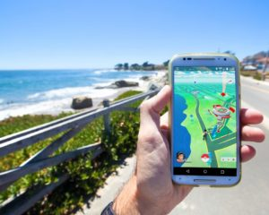 Pokemon Go Battle League Will Struggle to Succeed as an Esport