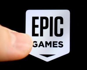 Wait, Did Epic Games Just Become Cloud Streaming's Last Hope?