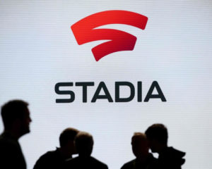 Google Stadia Is Cheaper Than Ever – But You'd Better Hurry