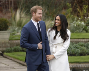 Meghan Markle & Prince Harry Planning a Second Child – Why the Rush?
