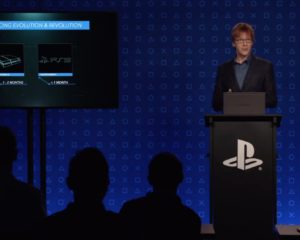 Sub-$400 PS5 Price Leak Smashes All Other Rumors to Bits
