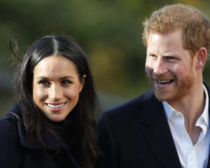 What Does America Really Think About Prince Harry & Meghan Markle's LA Move?