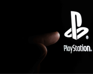 Sony's Best Move Is to Cancel This Year's PS5 Launch