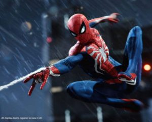 Even Spider-Man Won't Be Enough to Save PS Now