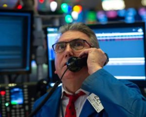 Fed Data Hints Americans Still Too Bullish For Stock Market Crash To End