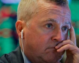 $1.5 Trillion Bank Fears Brutal 'L-Shaped' Recovery – And Another S&P 500 Nosedive