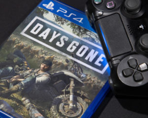 Sony Avoids PlayStation Users' Wrath by Shutting 'Days Gone' PC Rumor