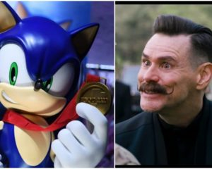 Sonic the Hedgehog Should Become a TV Series Again – Without Jim Carrey
