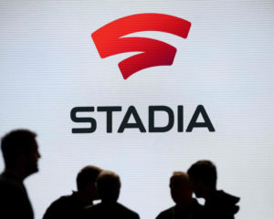 Google Stadia 'Connect' Succeeds at Failing to Flatter Gamers – Again