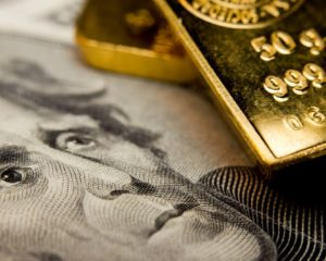 Gold Price Will Shatter 2020 Highs Thanks to Smart Money: Analyst