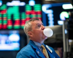 5 Crucial Reasons Why Dow Futures Are Surging Today