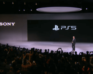 Sony May Have Leaked the Biggest PlayStation 5 Launch Secret Yet