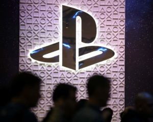 Is PlayStation Now About to Clobber Xbox's Biggest Series X Selling Point?