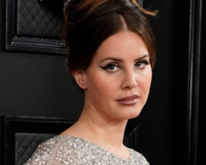 Lana Del Rey Is Right – And Her 'Feminist' Critics Couldn't Be More Clueless