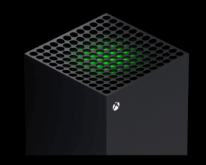 Xbox Just Unveiled a Major Series X Surprise – And Trust Us, It's Epic