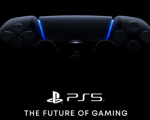 Sony's PS5 Showcase Is Finally Official – Here's What to Expect