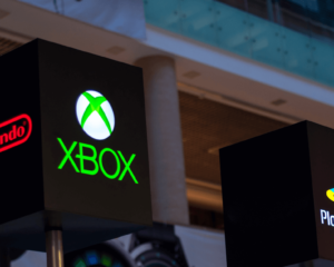 If the Xbox Series X & PlayStation 5 Struggle for 60FPS, Then What's the Point?