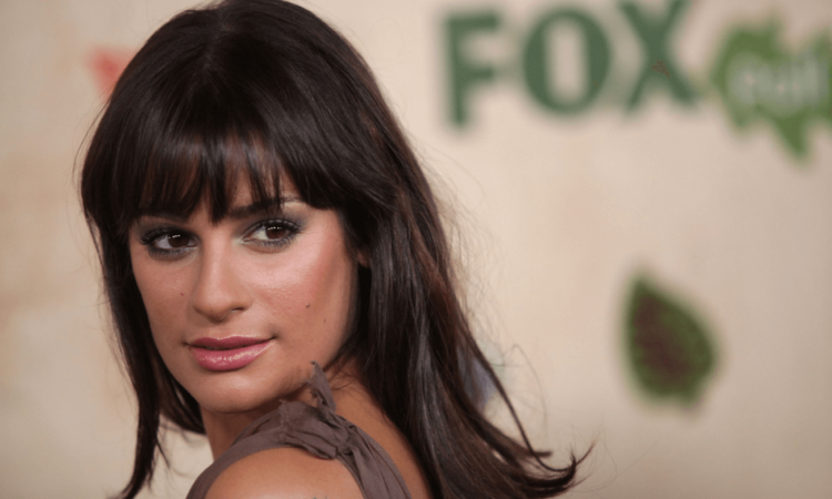 Lea Michele Isn't Just a Spoiled Celebrity – Her Behavior Is Seriously Gross