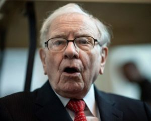 Warren Buffett Made a Rookie Mistake – Now the Stock Market Is Making Him Pay