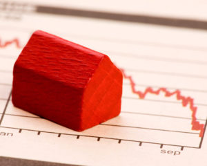 The Housing Market Still Has One Big Problem – And It's Getting Worse