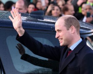 Don't Underestimate Prince William – Because He's Going to Prove You Wrong