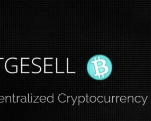 Bitcoin Successor BitGesell Listed on Hotbit Exchange