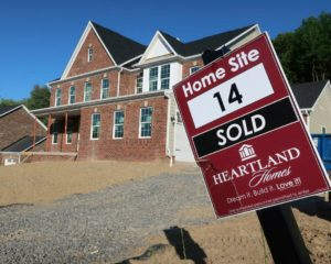 Buy These 3 Stocks to Cash in on the Housing Market Recovery
