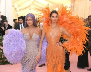 Before Cancel Culture Ends, Let's Remove Kendall & Kylie Jenner