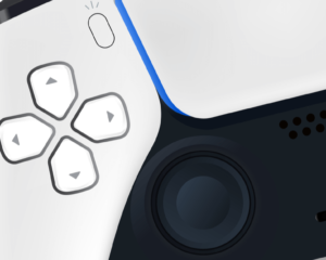 This PlayStation 5 Patent Can Change How You Buy Games Forever