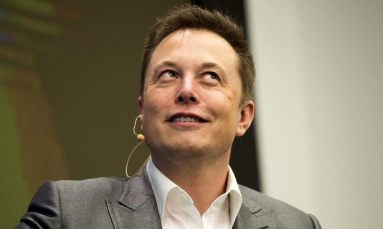 We All Know Tesla Stock Is a Bubble – Here's Why It's Surging Anyway