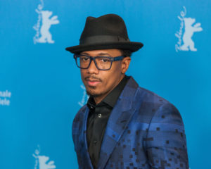"Should Nick Cannon Get Canceled for His So-Called ""Racist"" Rant?"