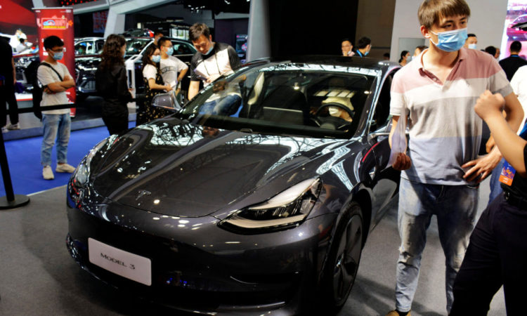 Tesla Keeps Cutting Prices; Should Investors be Worried?