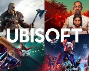 Under-Fire Ubisoft Sticks to $60 Games – But Don't Be Fooled