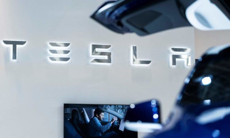 Tesla Bears are Toast as the Company Reports a Full Year of Profits